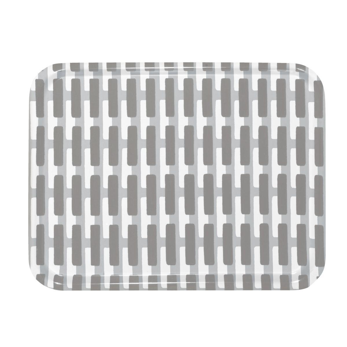 Siena-Tray-large-grey-light-grey-shadow-3976930