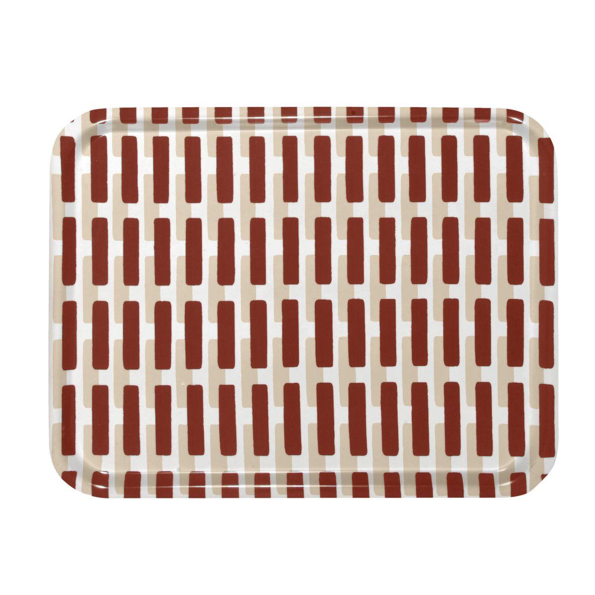 Siena-Tray-large-brick-sand-shadow-3976927