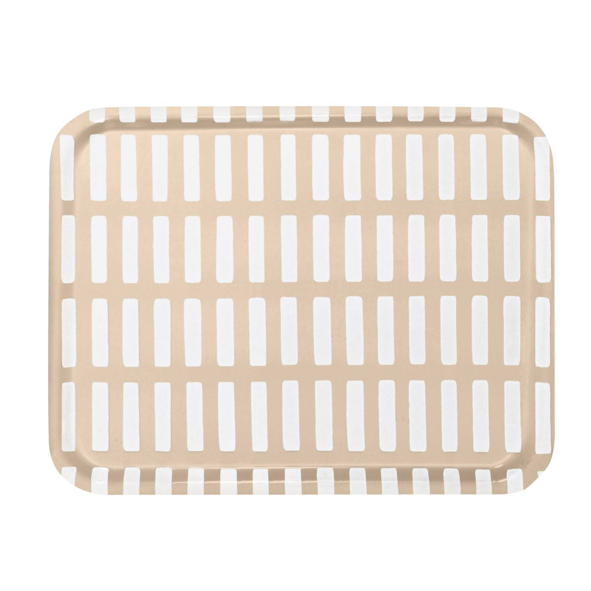 Siena-Tray-large-sand-white-3976922