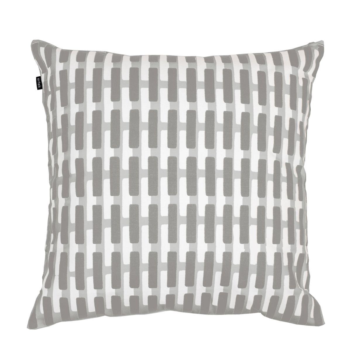 Siena-Cushion-Cover-Cotton-Canvas-large-50-x-50-cm-grey-light-grey-shadow-3976655