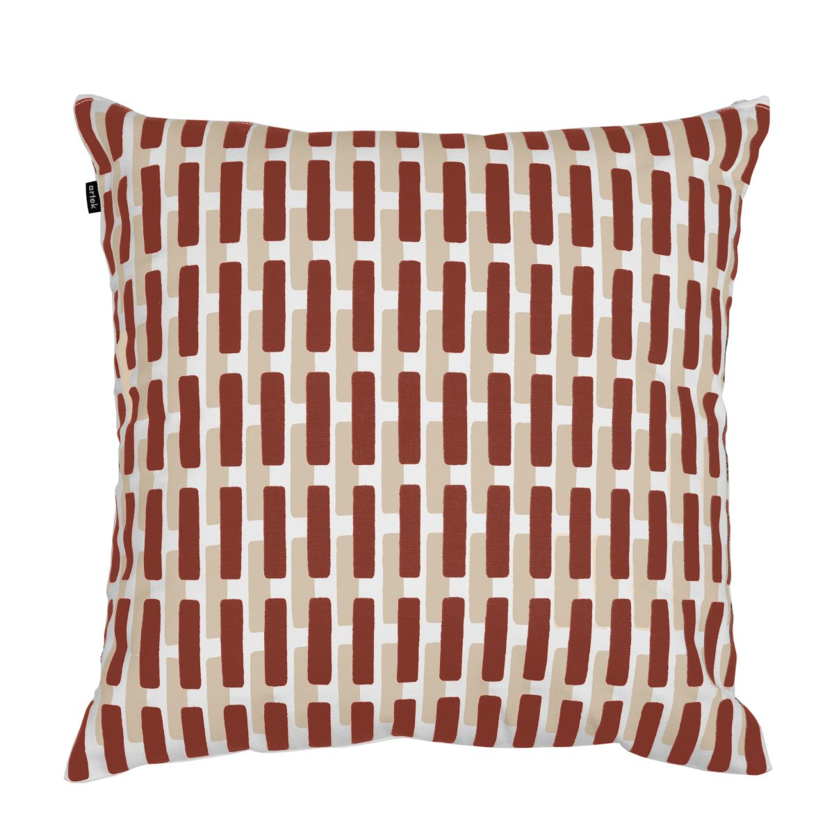 Siena-Cushion-Cover-Cotton-Canvas-large-50-x-50-cm-brick-sand-shadow-3976652