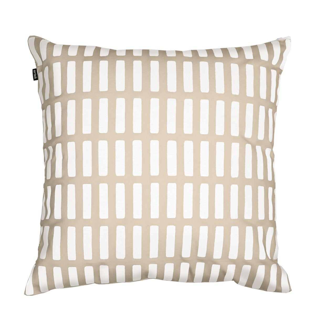 Siena-Cushion-Cover-Cotton-Canvas-large-50-x-50-cm-sand-white-3976656