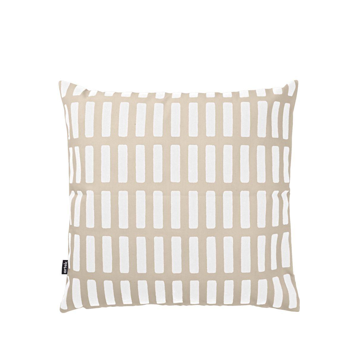 Siena-Cushion-Cover-Cotton-Canvas-small-40-x-40-cm-sand-white-3976677