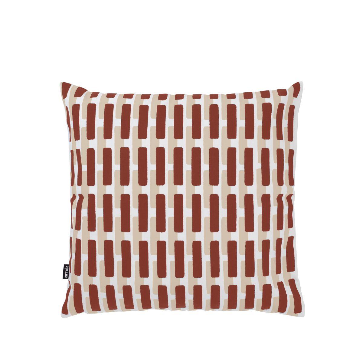 Siena-Cushion-Cover-Cotton-Canvas-small-40-x-40-cm-brick-sand-shadow-3976673