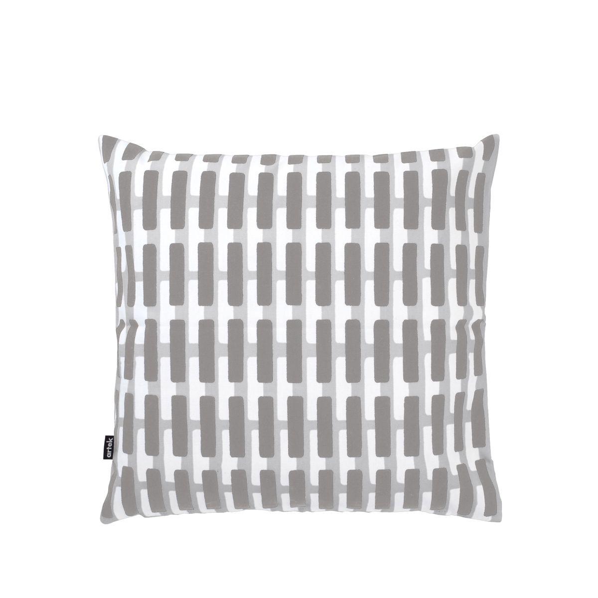 Siena-Cushion-Cover-Cotton-Canvas-small-40-x-40-cm-grey-light-grey-shadow-3976675