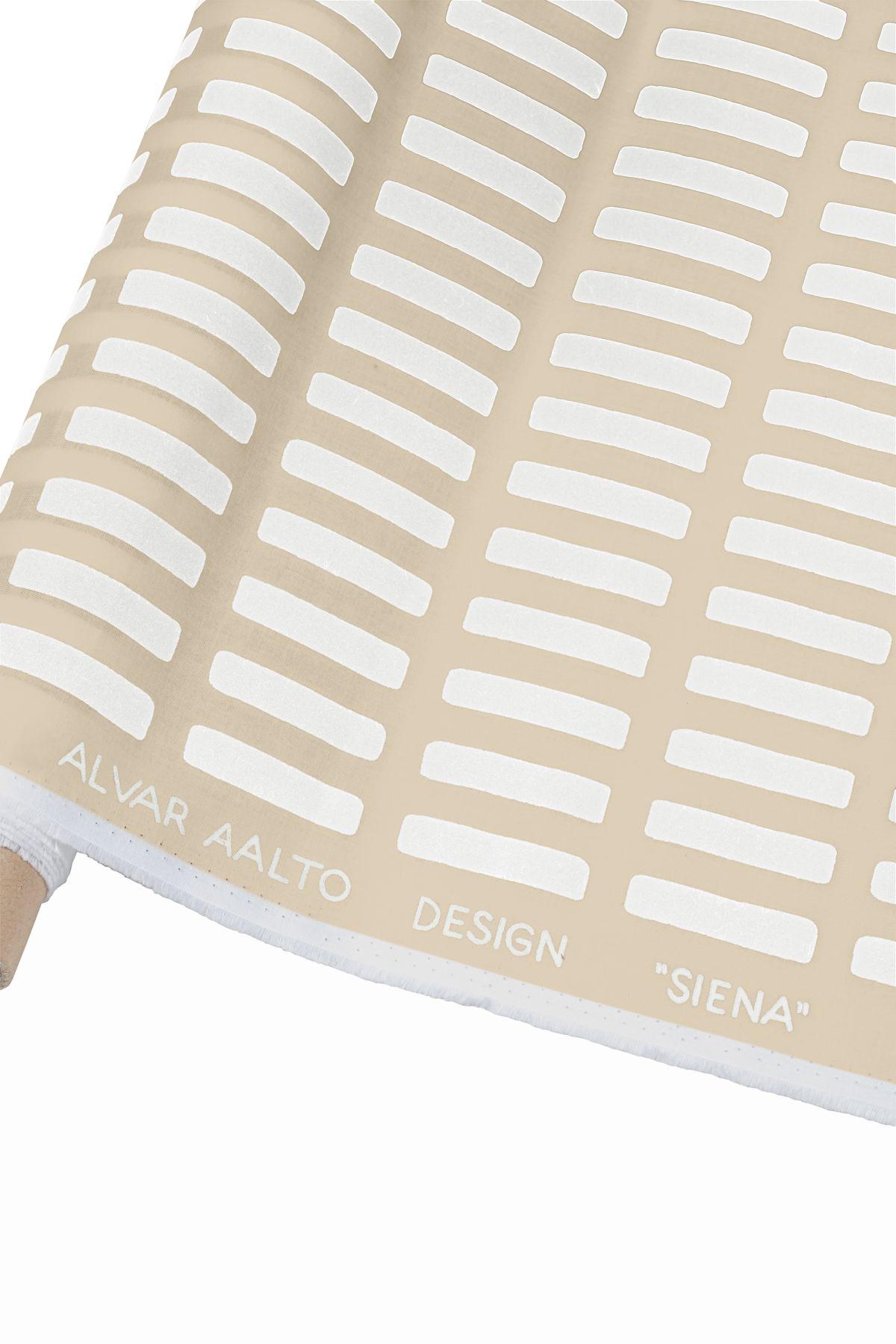 Siena-Fabric-sand-white-3976840