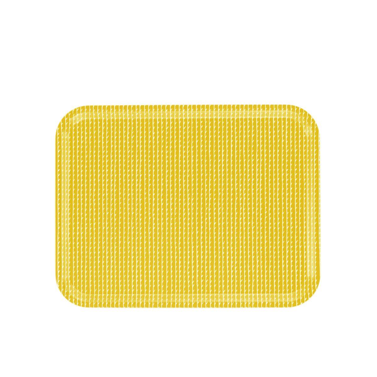 Rivi Tray yellow_white large_F_web
