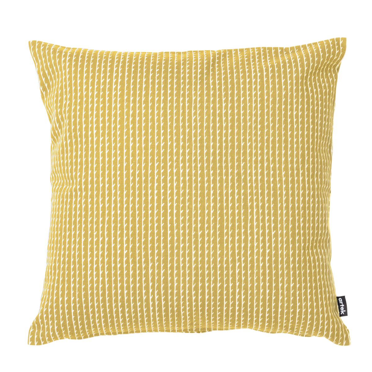 Rivi-Cushion-Cover-yellow_-white-large_F_web-3869480