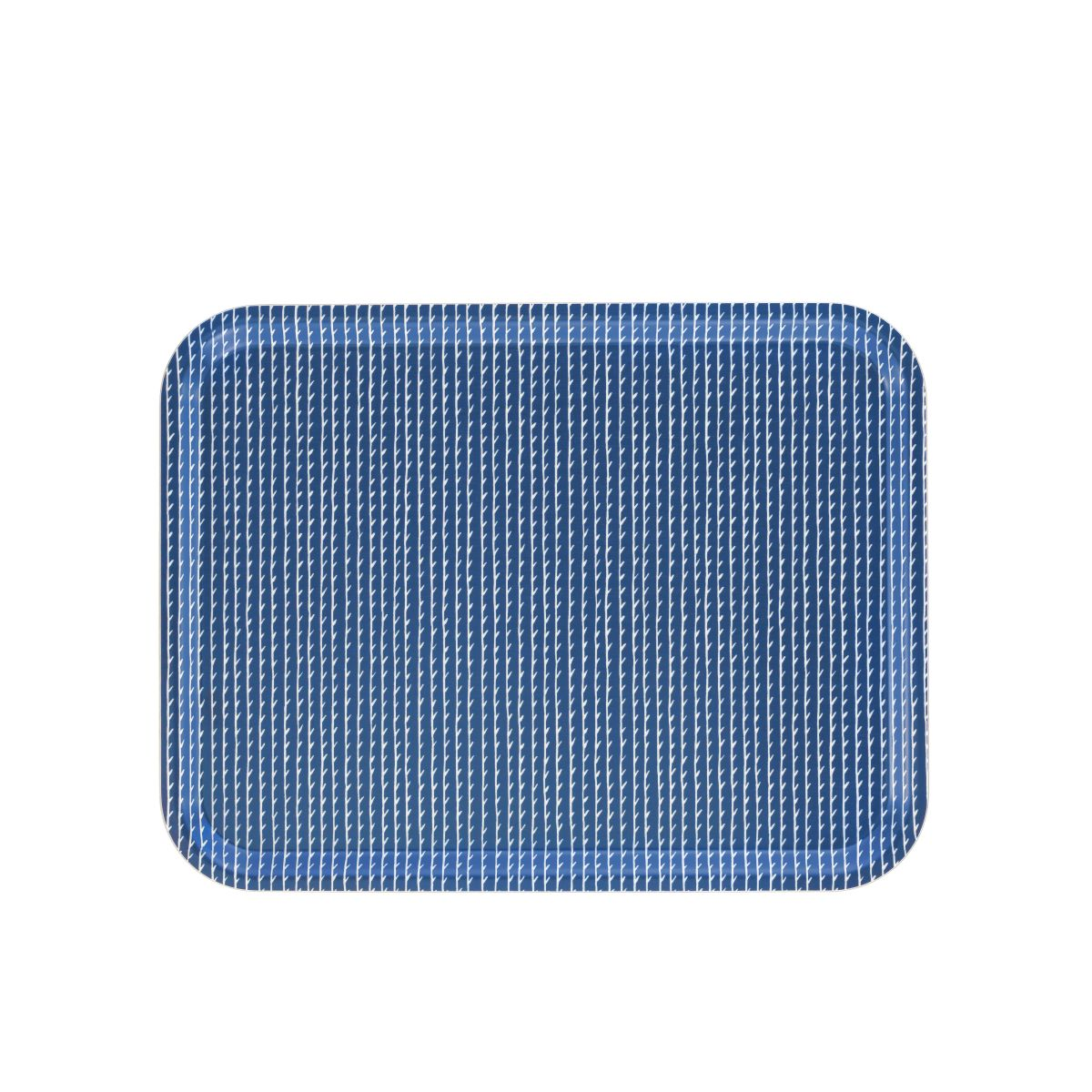 Rivi Tray blue_white large_F_web