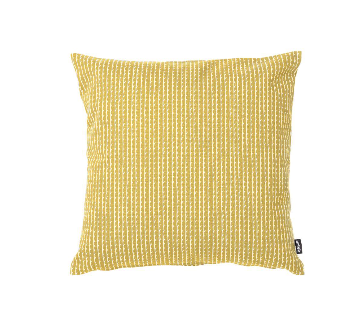 Rivi-Cushion-small-yellow_white-3869471