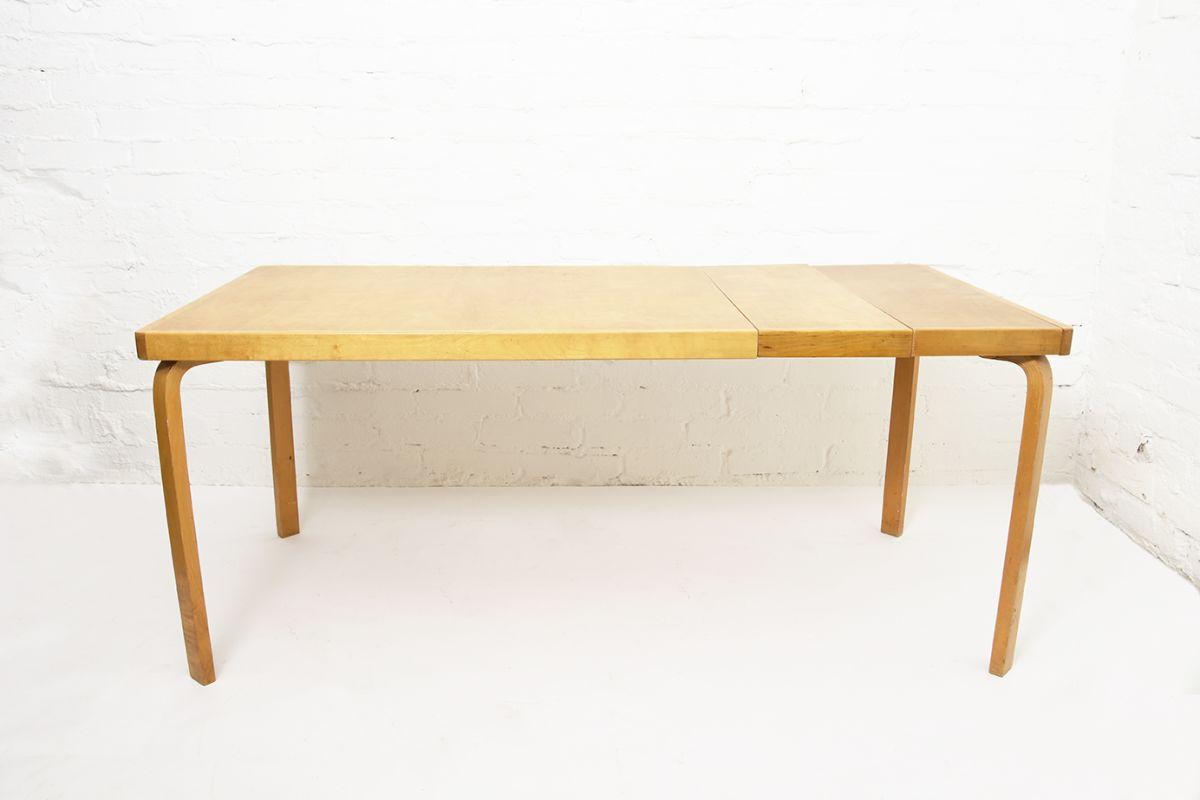 Aalto-Aino-Extendable-Table_detail1