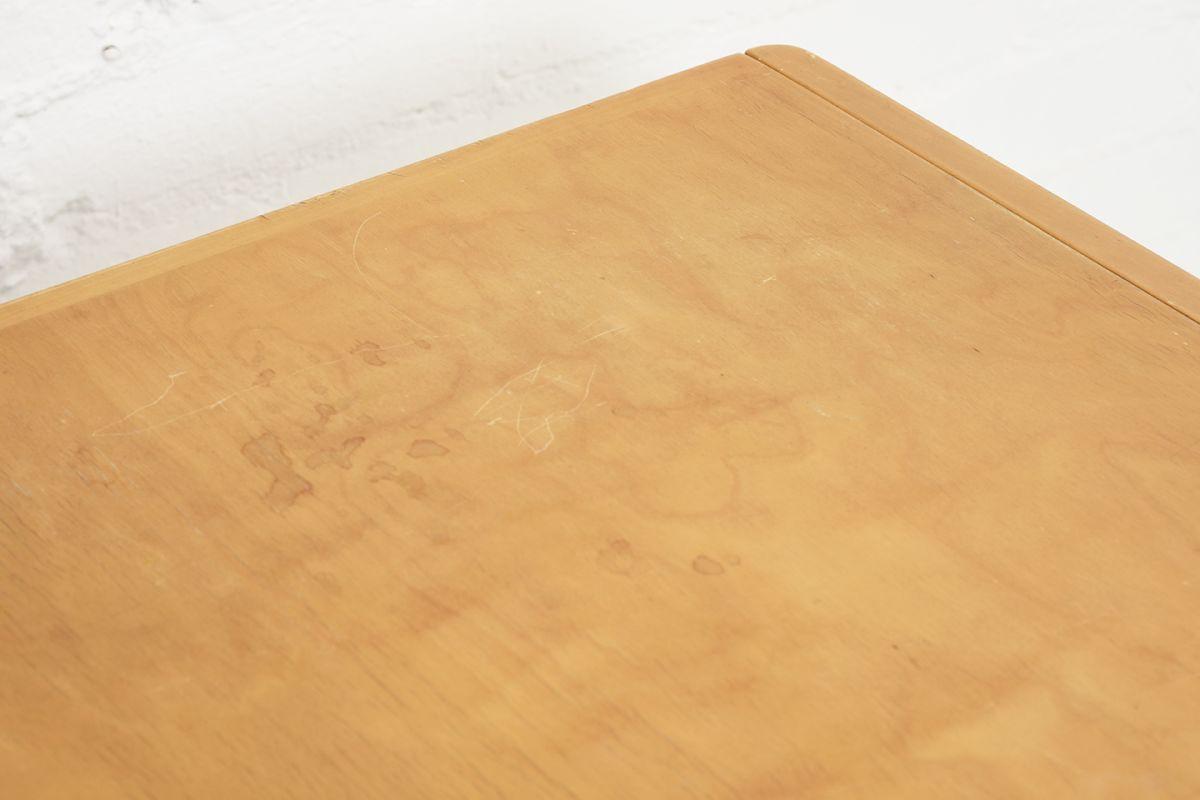 Aalto-Aino-Extendable-Table_detail2