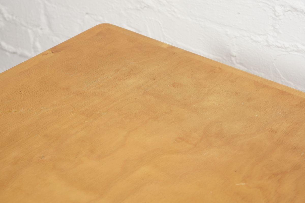 Aalto-Aino-Extendable-Table_detail3