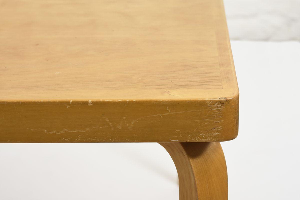 Aalto-Aino-Extendable-Table_detail4