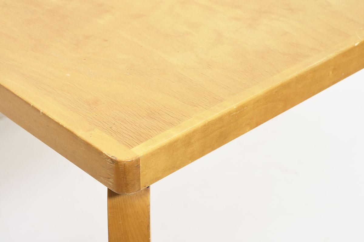 Aalto-Aino-Extendable-Table_detail5