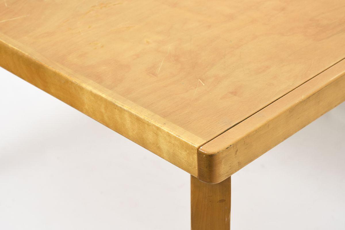 Aalto-Aino-Extendable-Table_detail6