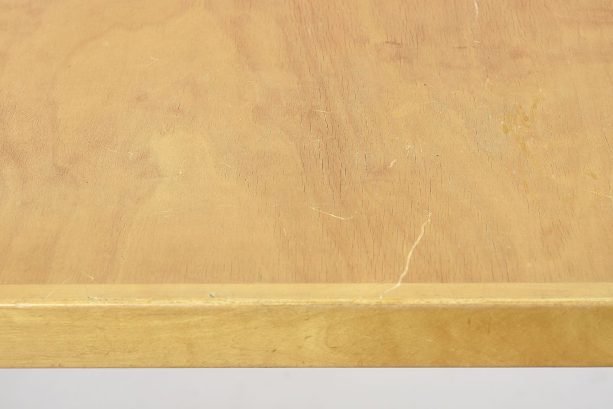 Aalto-Aino-Extendable-Table_detail7