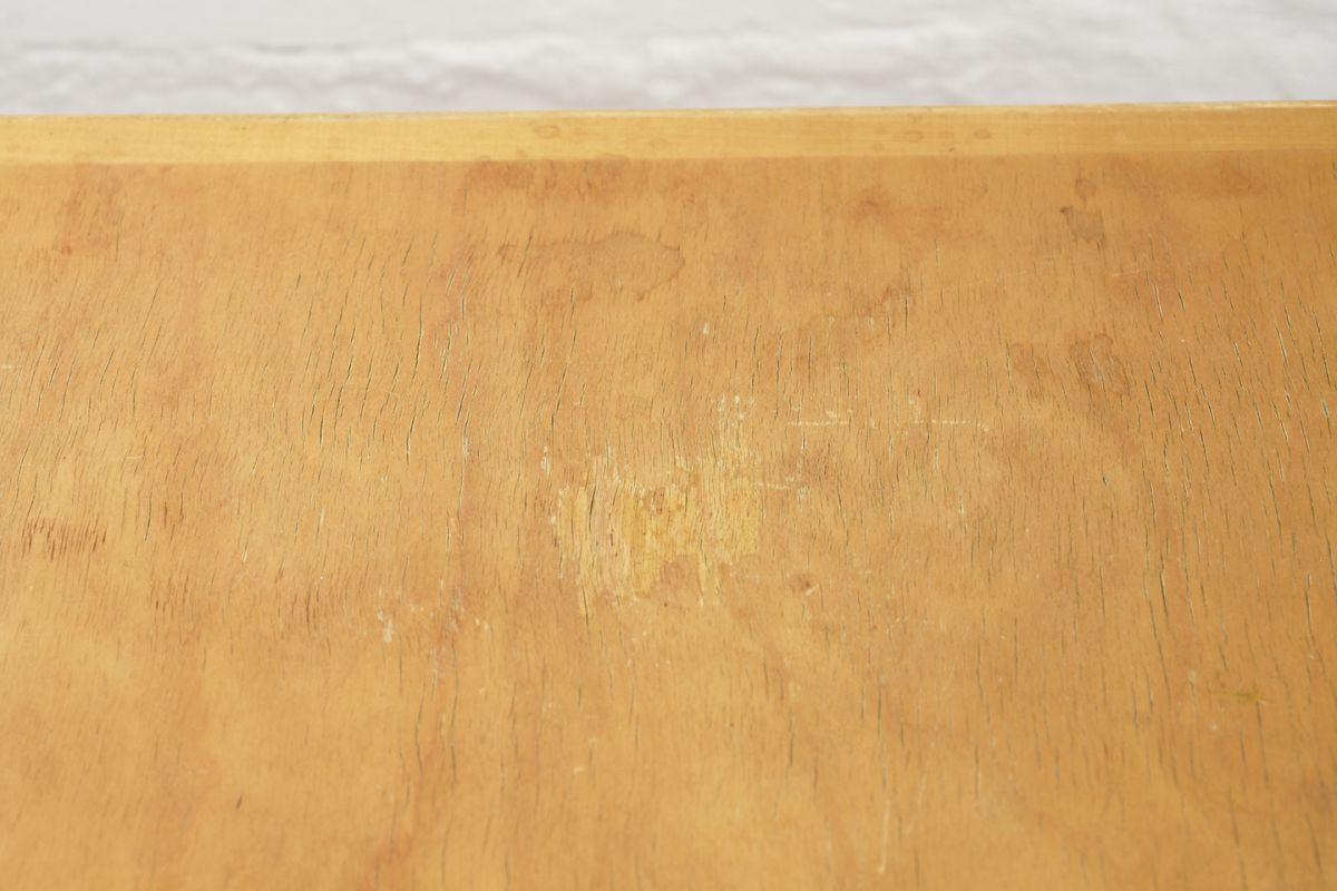 Aalto-Aino-Extendable-Table_detail8