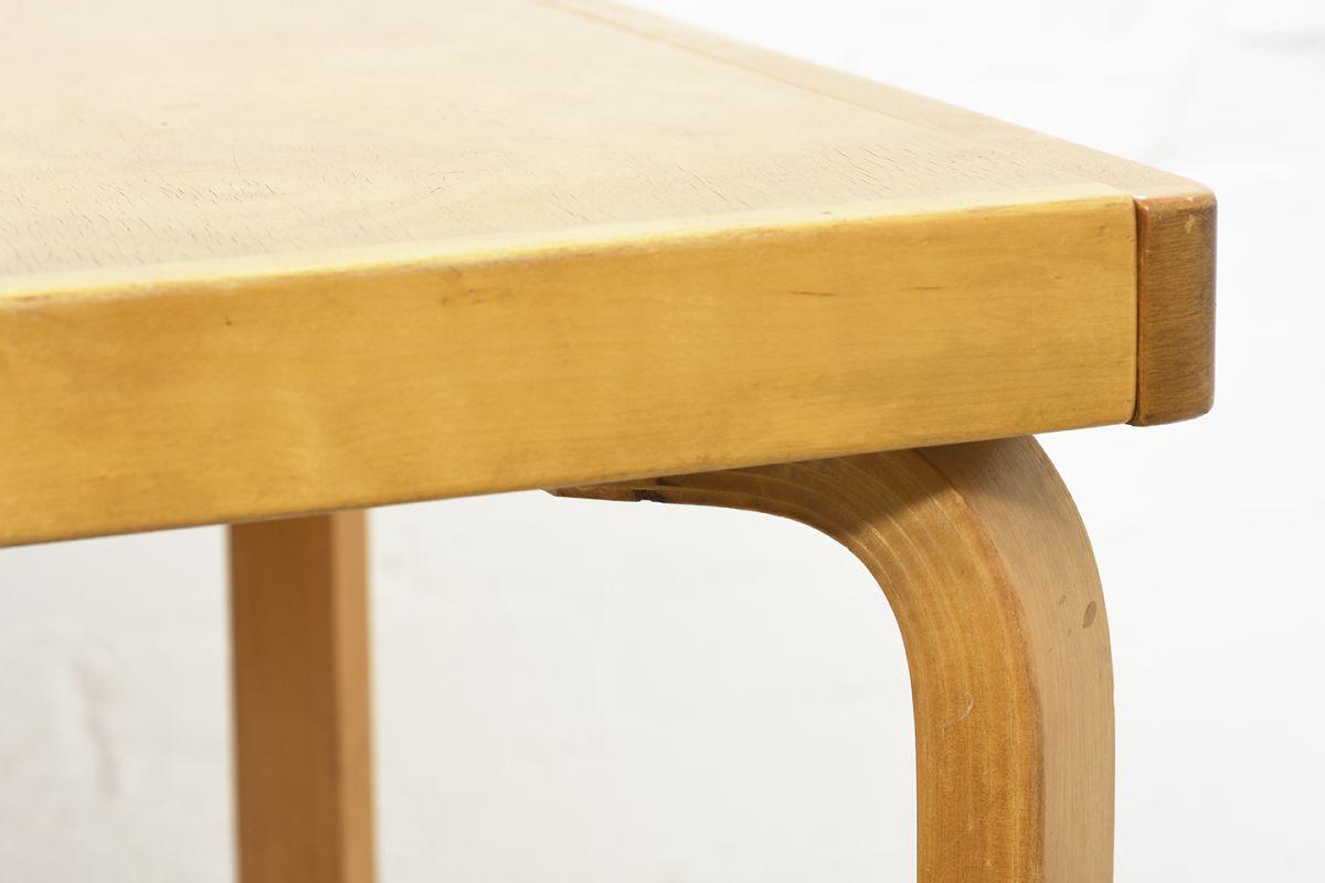 Aalto-Aino-Extendable-Table_detail9
