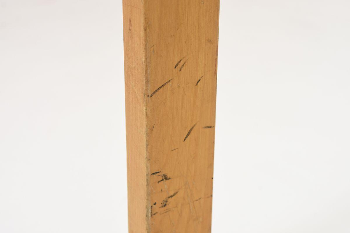 Aalto-Aino-Extendable-Table_detail10