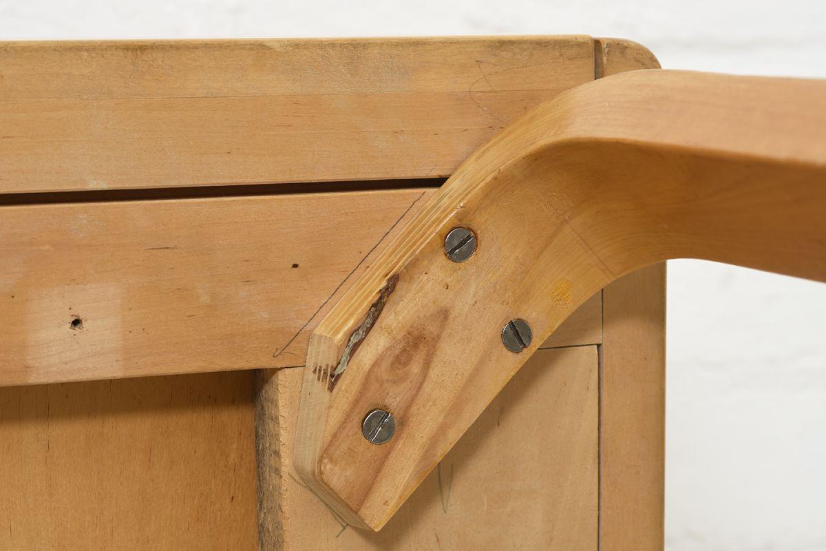 Aalto-Aino-Extendable-Table_detail12