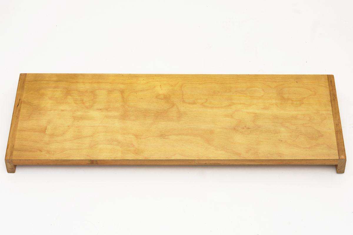 Aalto-Aino-Extendable-Table_detail13