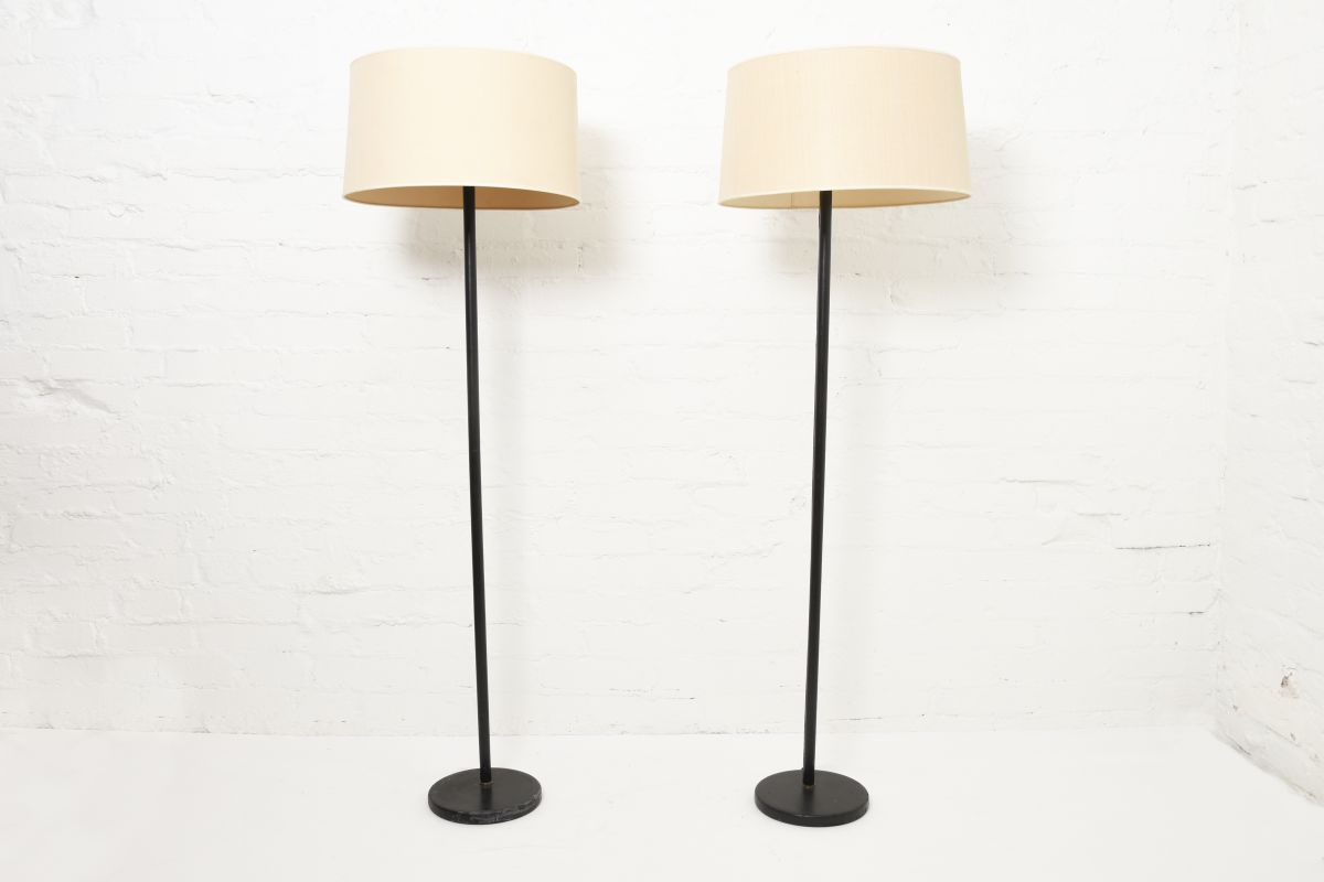 Heikinheimo-Maija-Floor-Lamp-set