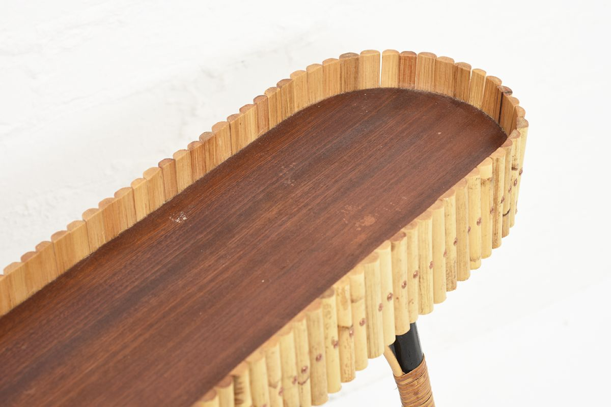 Anonymous-Rattan-Flower-Table_detail1