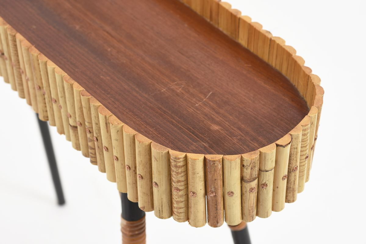 Anonymous-Rattan-Flower-Table_detail2