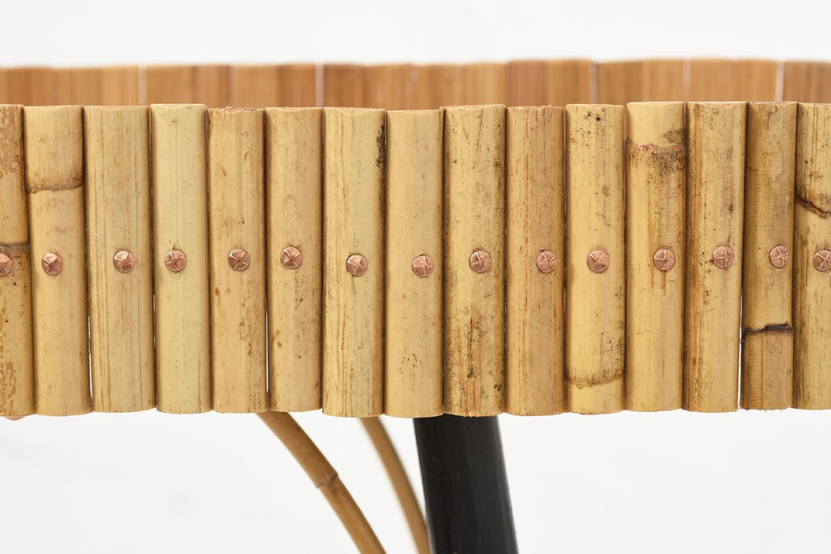 Anonymous-Rattan-Flower-Table_detail3