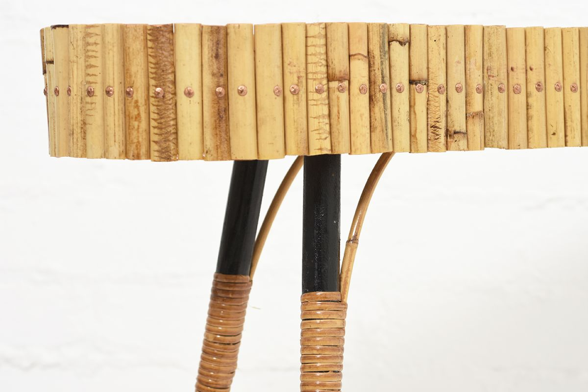Anonymous-Rattan-Flower-Table_detail4