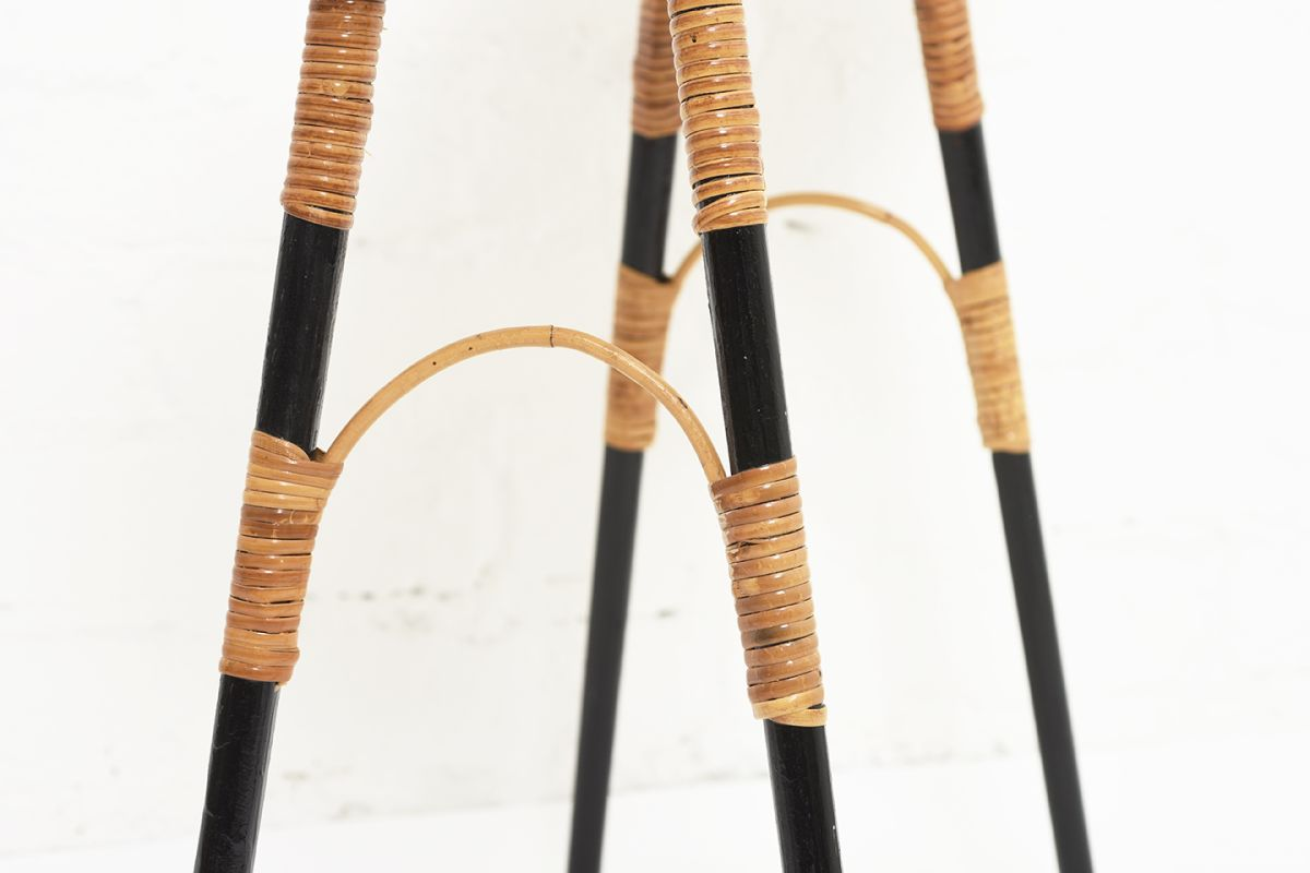 Anonymous-Rattan-Flower-Table_detail5