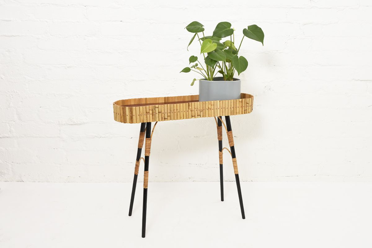 Anonymous-Rattan-Flower-Table_detail7