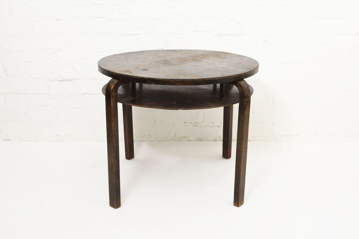 Aalto-Alvar-Club-Table-Dark-Stained