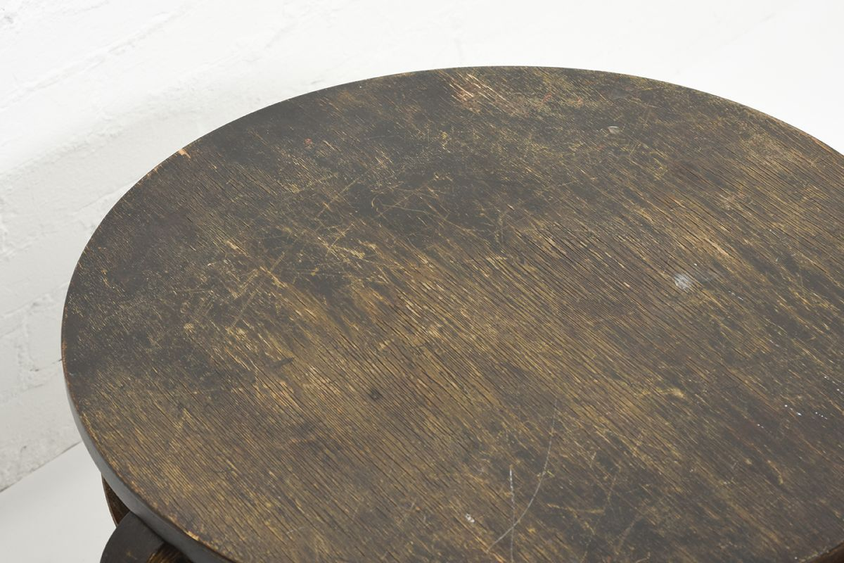 Aalto-Alvar-Club-Table-Dark-Stained_detail1