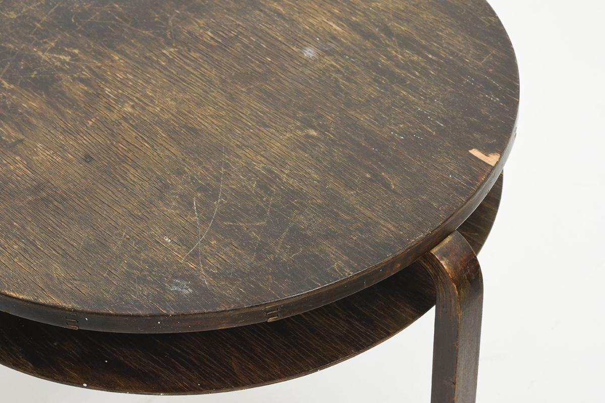 Aalto-Alvar-Club-Table-Dark-Stained_detail2