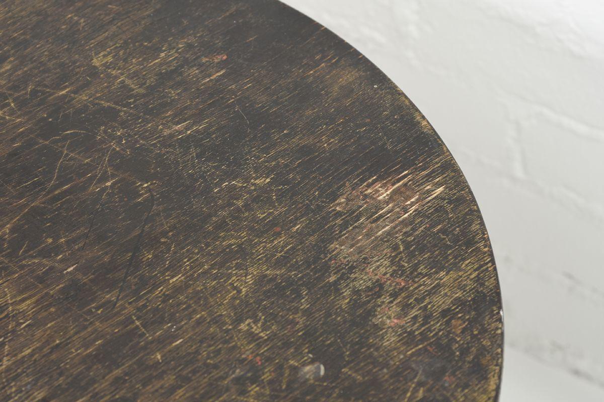Aalto-Alvar-Club-Table-Dark-Stained_detail3