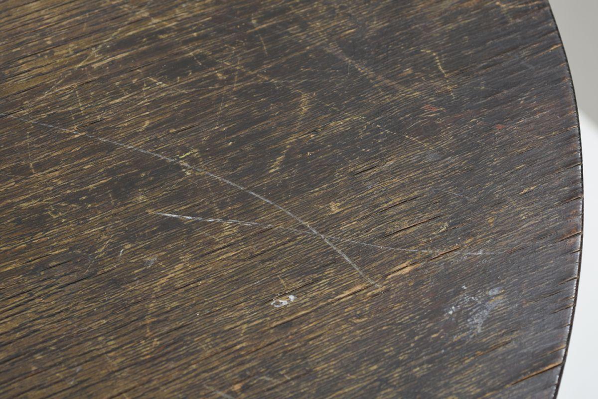 Aalto-Alvar-Club-Table-Dark-Stained_detail4
