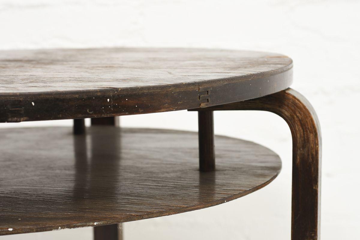 Aalto-Alvar-Club-Table-Dark-Stained_detail7