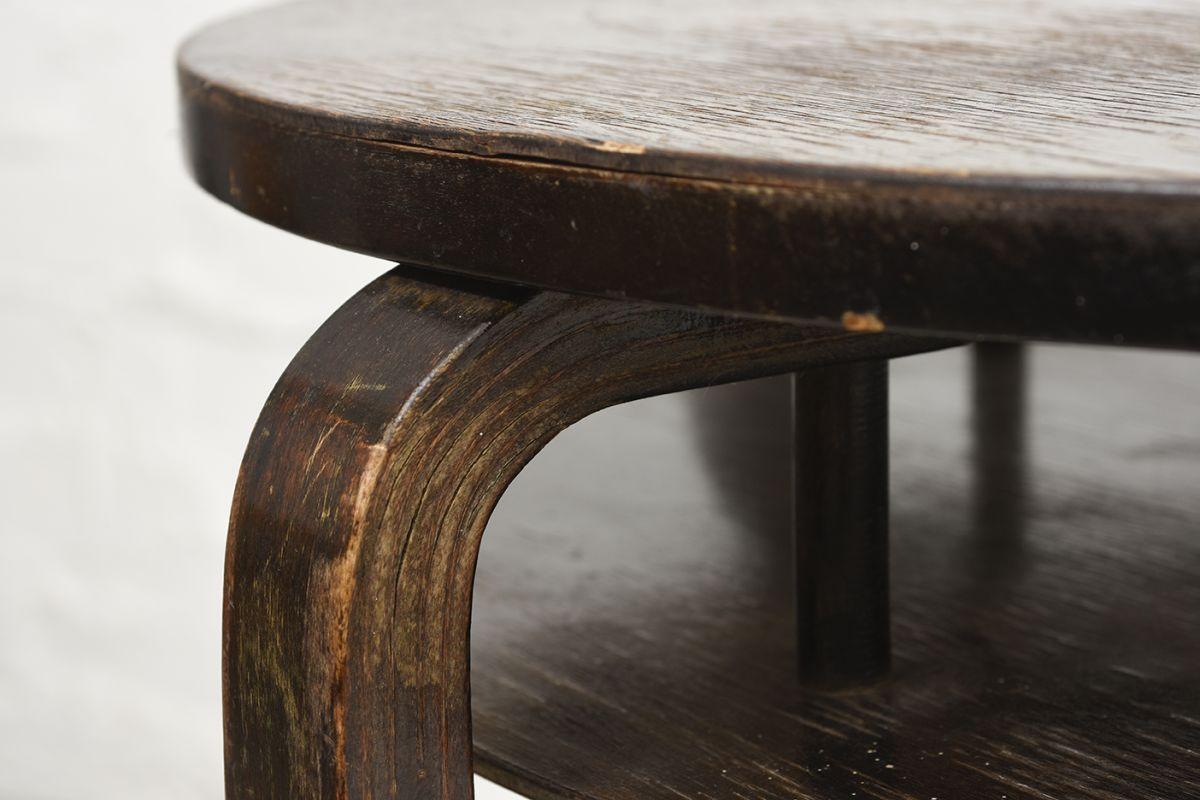 Aalto-Alvar-Club-Table-Dark-Stained_detail9