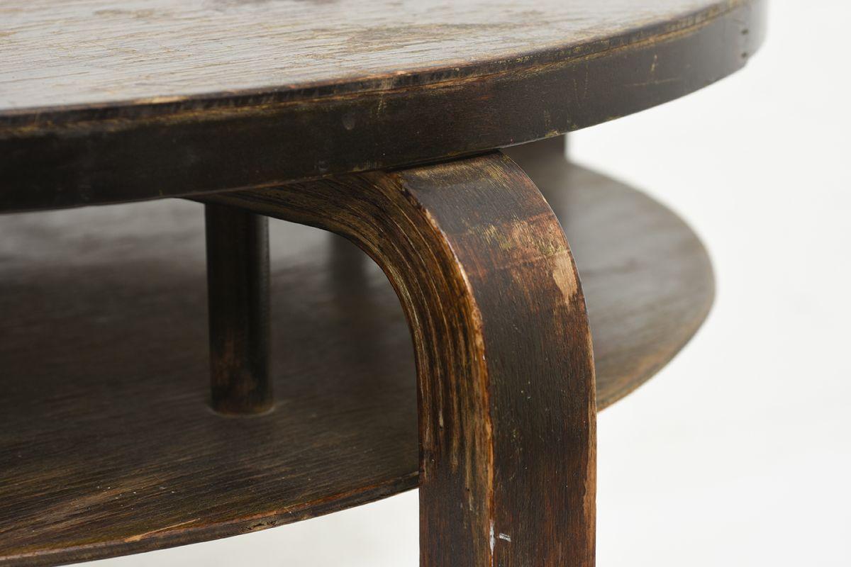 Aalto-Alvar-Club-Table-Dark-Stained_detail10