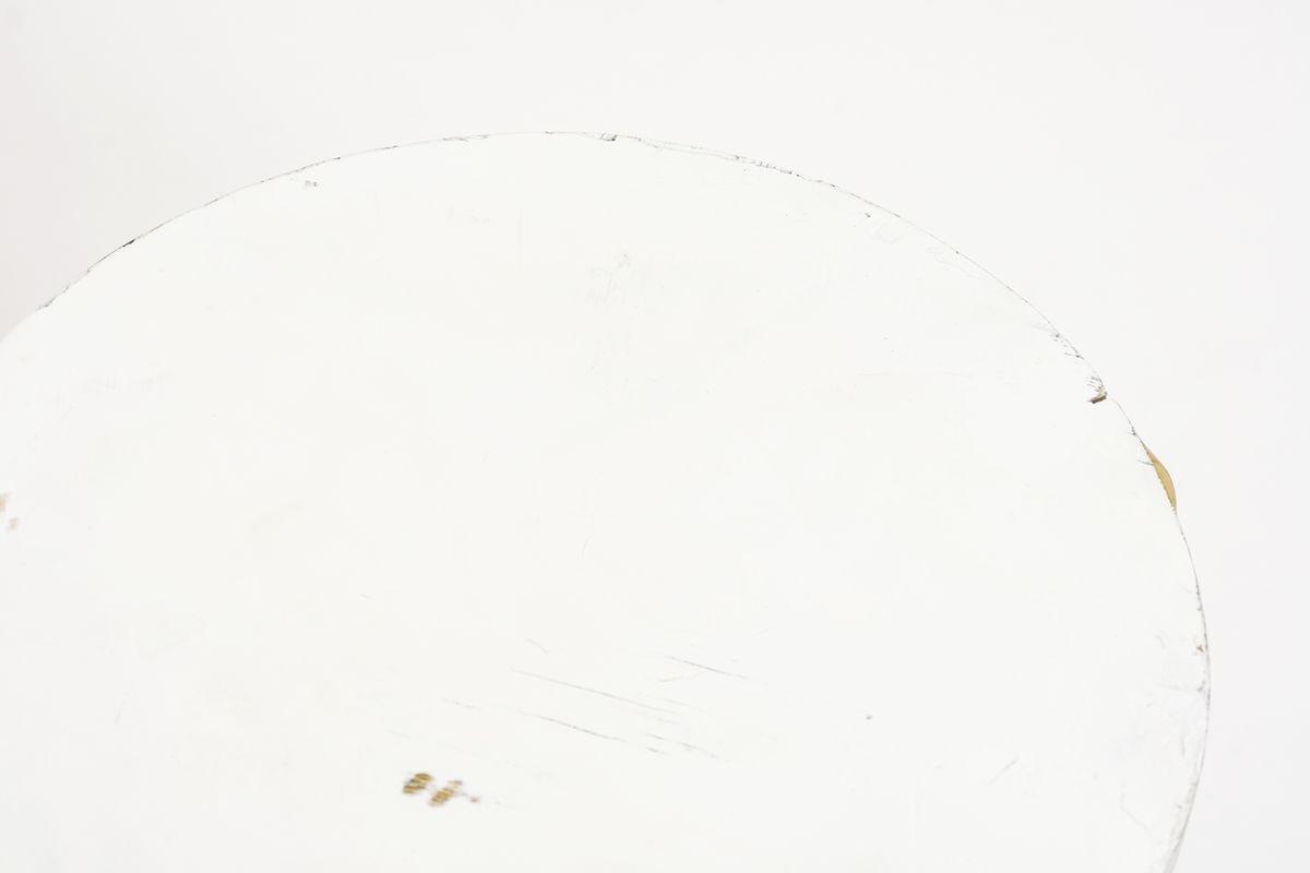Aalto-Alvar-Painted-Stool60-White-Birch_detail3