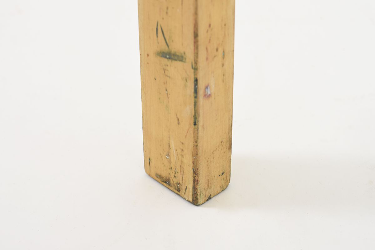 Aalto-Alvar-Painted-Stool60-White-Birch_detail7