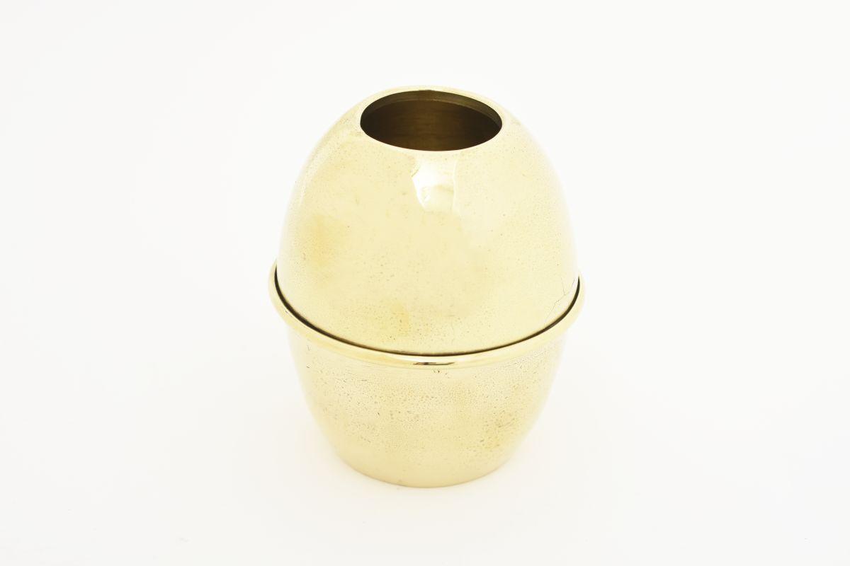 Anonymous-Mortar-Pastle-Bronz-Mahogany_detail1