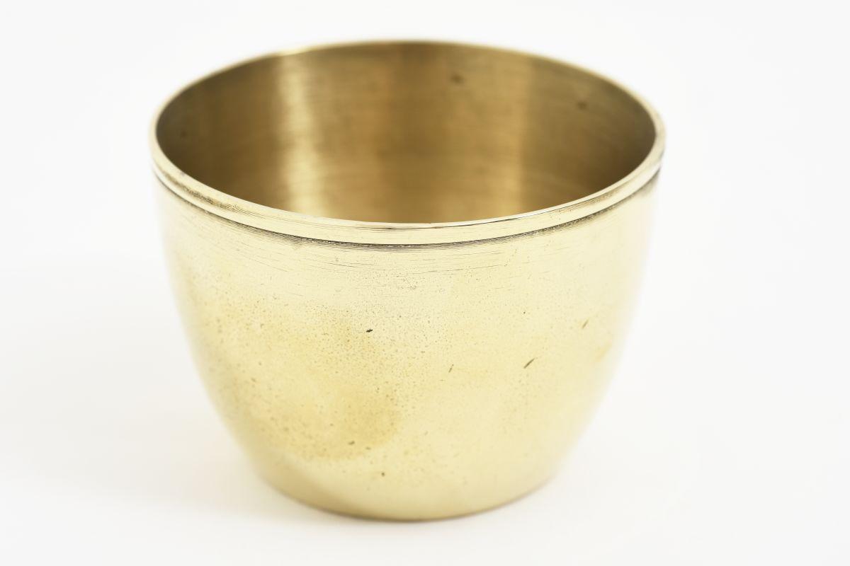 Anonymous-Mortar-Pastle-Bronz-Mahogany_detail5