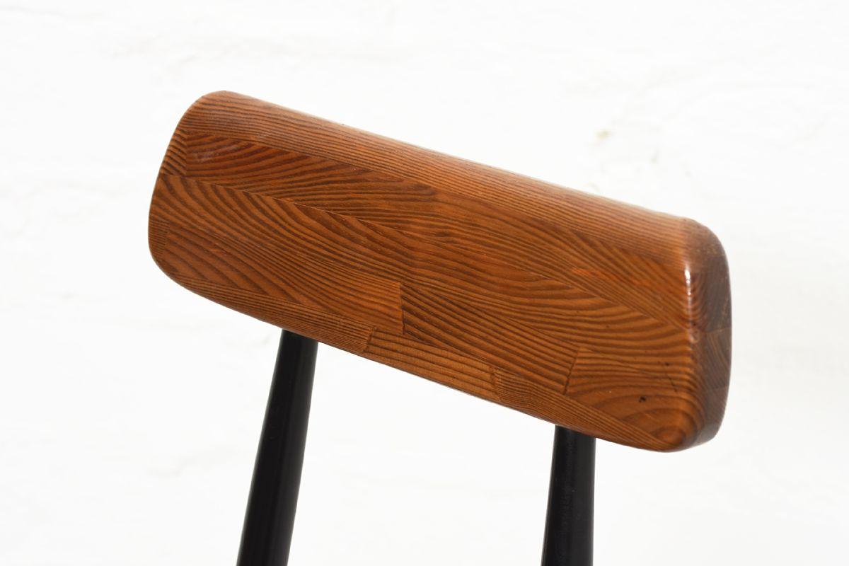 Tapiovaara-Ilmari-Pirkka-Chair-6set_detai1