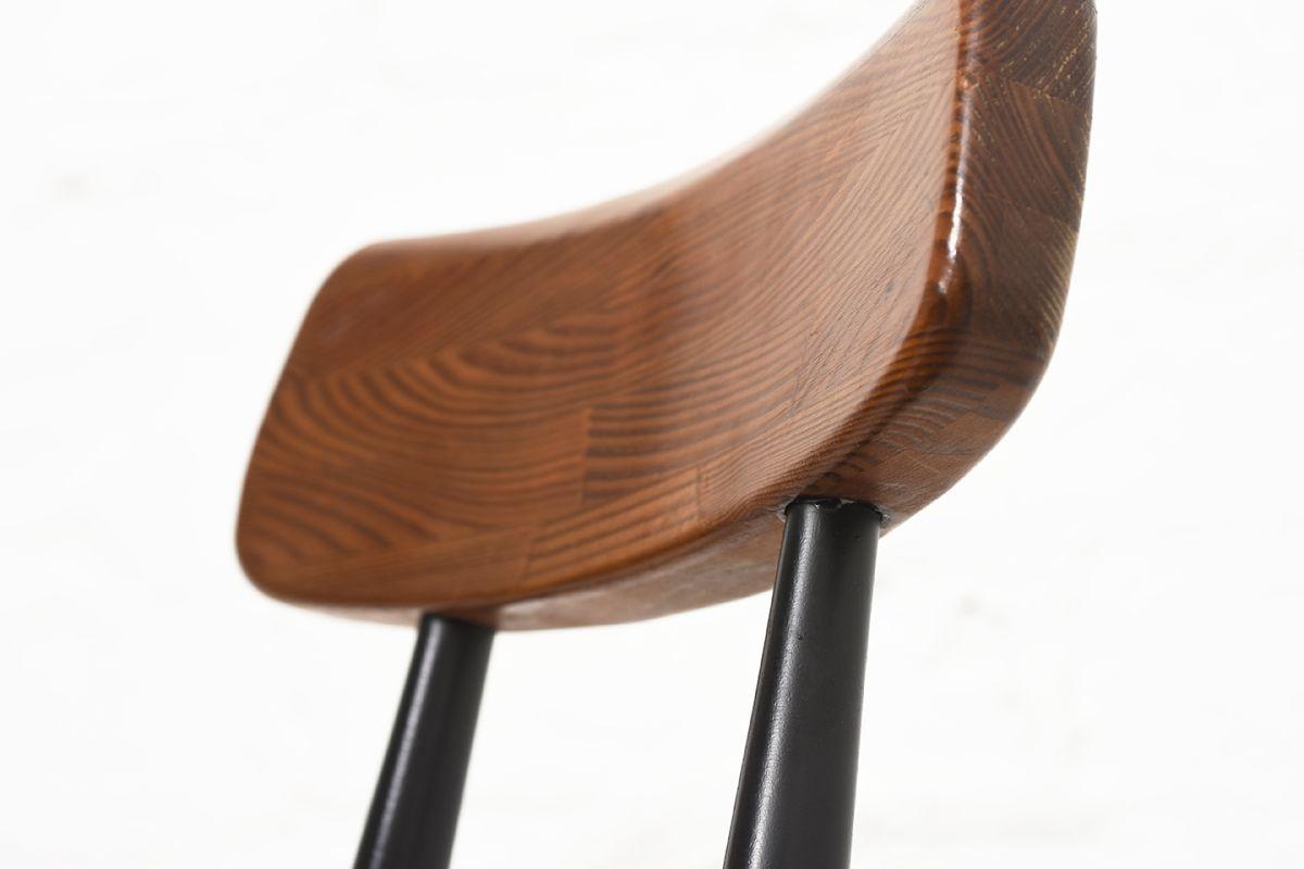 Tapiovaara-Ilmari-Pirkka-Chair-6set_detai3