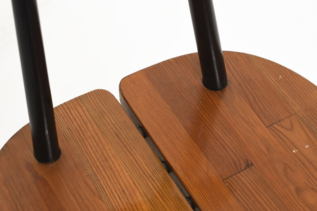 Tapiovaara-Ilmari-Pirkka-Chair-6set_detai4
