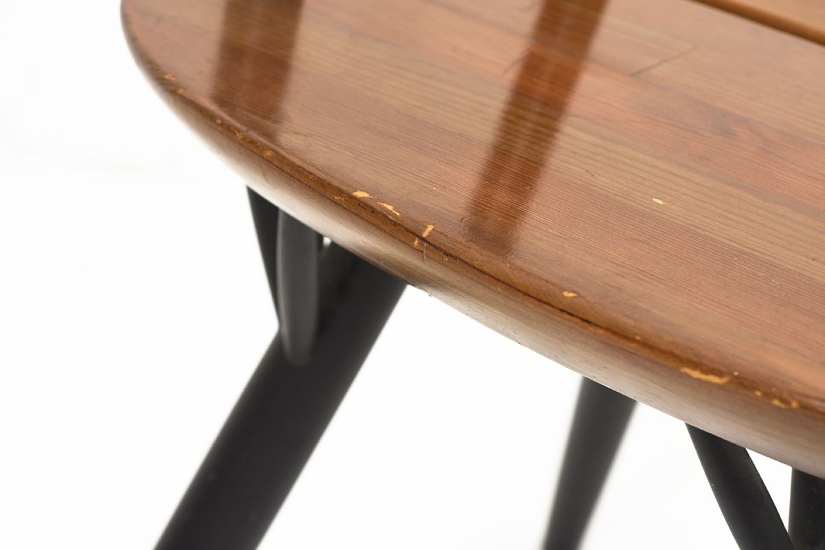 Tapiovaara-Ilmari-Pirkka-Chair-6set_detai6