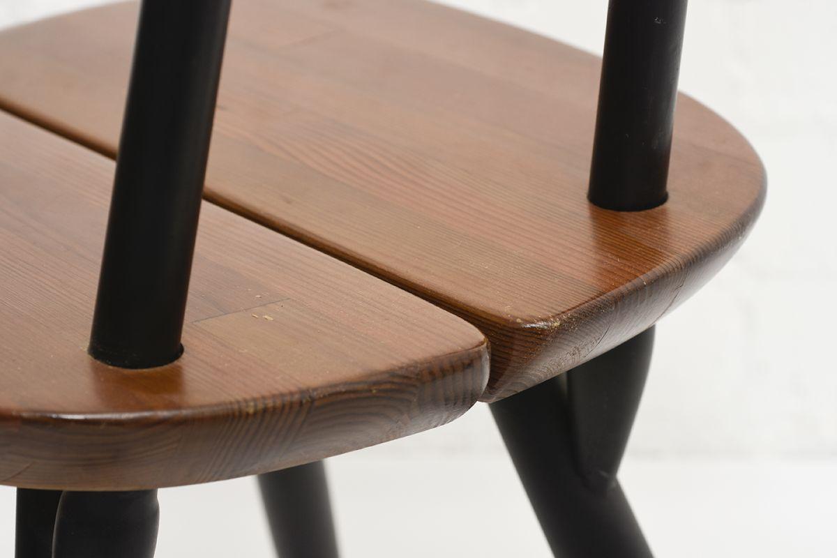 Tapiovaara-Ilmari-Pirkka-Chair-6set_detai7